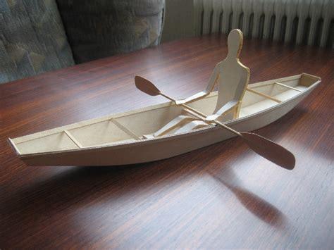 one sheet boats flo moflowing motion