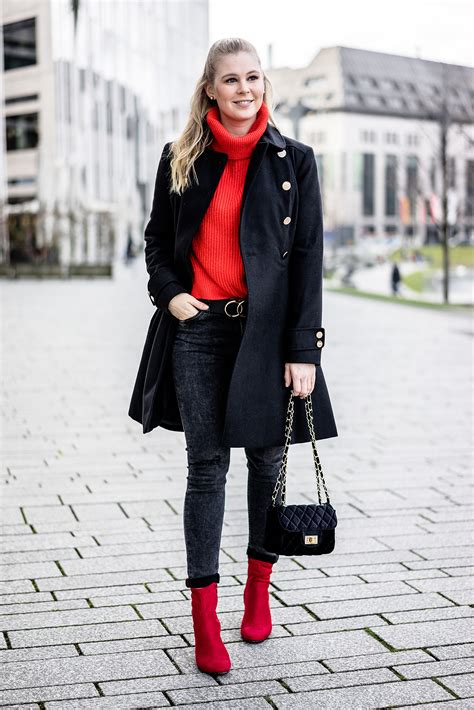rote schuhe kombinieren rote schuhe kombinieren meine idee fashion 187 sunnyinga