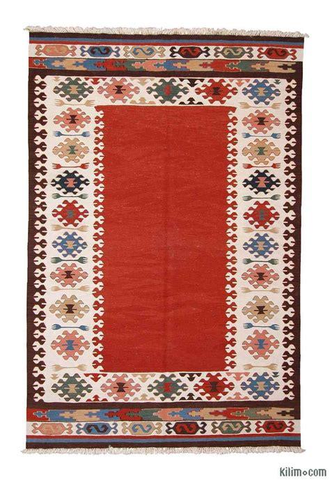 turkish kilim rugs k0003861 new turkish kilim area rug