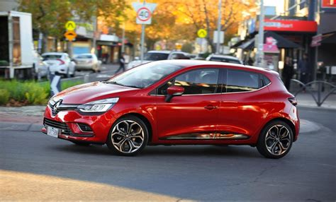 renault rio 2018 renault clio review french for fun forcegt com