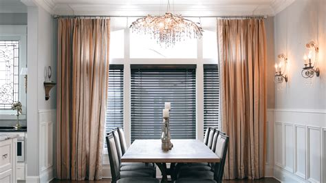 Home Decor Blinds : Wilmington Blinds Curtains Awnings