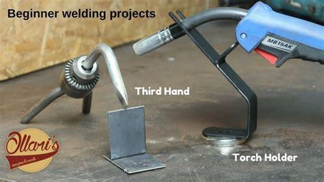 welding projects ideas  desire rockler draw