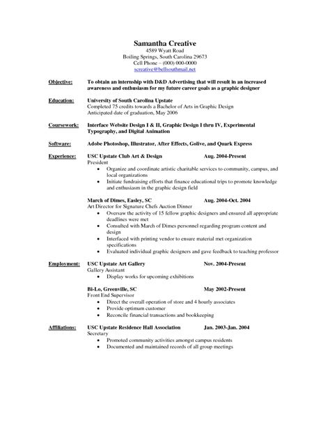 Great Objective Assistant Resume by Exles Of Resumes Qualifications Resume General Objective For Regarding 89 Appealing