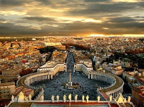 verone cuisine 01 rome italy vatican giaolo macorig voices from russia