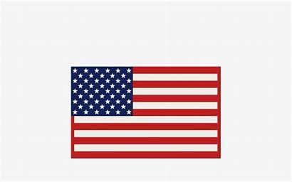 Flag Svg American Clipart Cut Scrapbook Nicepng