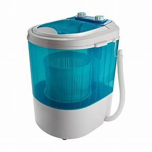 Billige Waschmaschine Kaufen : mini waschmaschine waschmaschinen einebinsenweisheit ~ Eleganceandgraceweddings.com Haus und Dekorationen