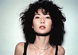 Whatever happened to Maggie Cheung, icon of Hong Kong ...