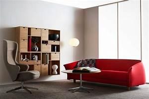 Massivholzmbel Eine Moderne Ergnzung Fr Ihr Zuhause