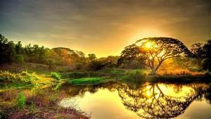 Pin Landscapes-full-hd-1080p-set-4-en-descarga-directa on ...