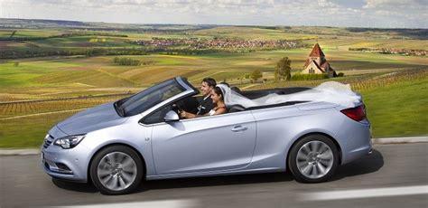 buick  add convertible  portfolio gm authority