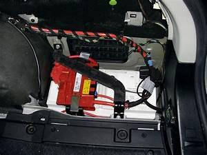 Batterie Bmw 320d : bmw 320d touring e91 batterie wroc awski informator internetowy wroc aw wroclaw hotele ~ Medecine-chirurgie-esthetiques.com Avis de Voitures