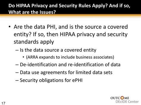 Linking Registry Data