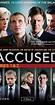 Accused (TV Series 2010– ) | Tv series to watch, British ...