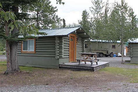 alaska cabin rentals alaska highway cabin rentals