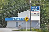 Phila pa adult toy shops