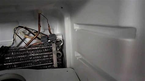 solucionado heladera patrik no no corta termostato heladeras no como es su funcionamento youtube