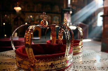 Церковный развод: процедура «развенчания» супругов