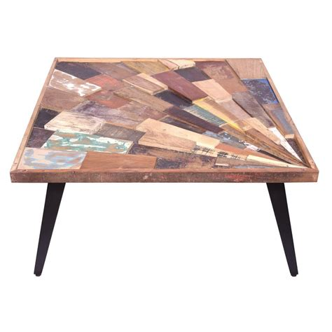 Justin 2 piece coffee table set world menagerie. World Menagerie Suher Coffee Table | Wayfair.ca