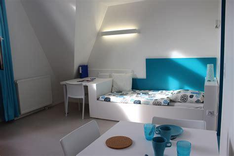 cuisine commune strasbourg les photos de la nouvelle résidence