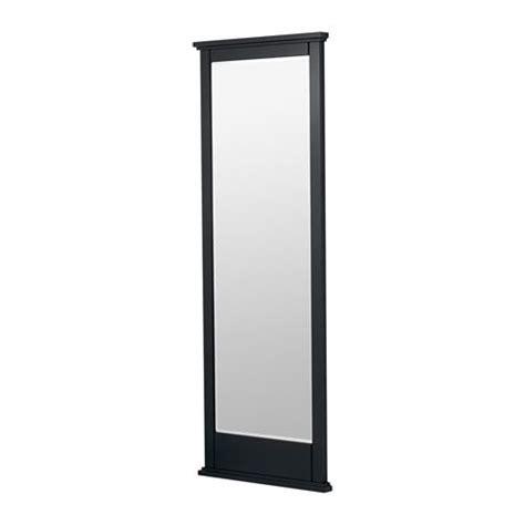 soknedal miroir noir lunettes miroir pench 233 e et s 233 curit 233
