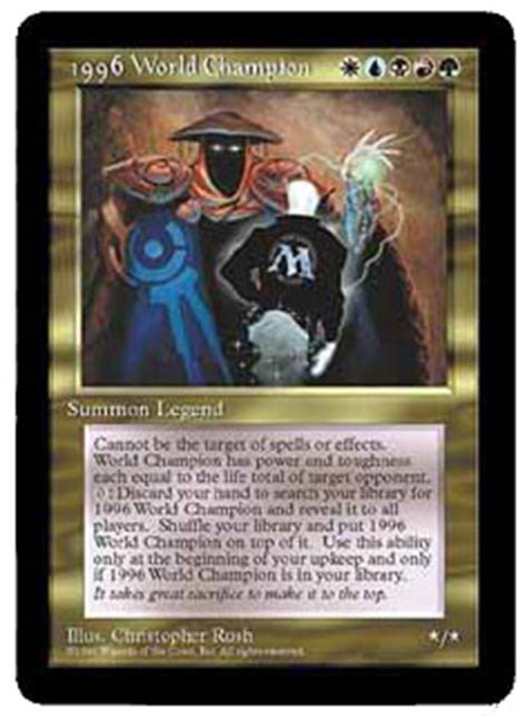 mtg world chionship decks wiki top ten most expensive magic the gathering cards from