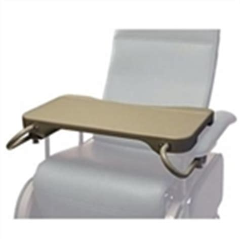 geri chair recliner cushion geo wave geri chairs recliners for the elderly