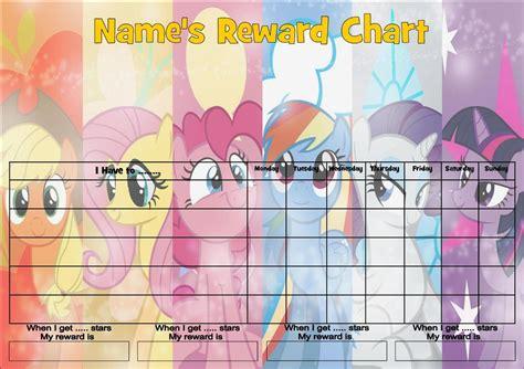 printable reward charts  kids  activity shelter
