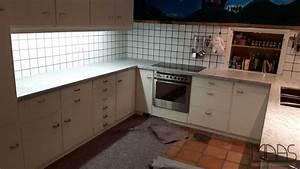 Küche Kosten Durchschnitt : bianco carrara c marmor edler bianco carrara c ~ Lizthompson.info Haus und Dekorationen