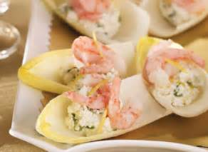 Shrimp Appetizers Hors D Oeuvres Recipes