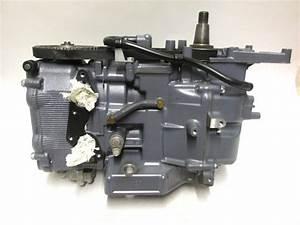 802733 Powerhead Manual Mercury 4 Stroke 8 9 9 15hp