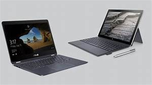 Hp And Asus  U0026quot Always On U0026quot  4g Pcs Give Small Businesses Greater Flexibility