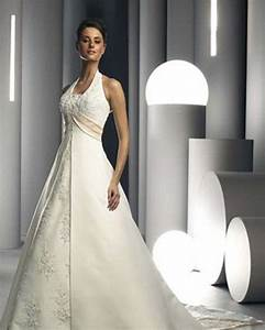 the dry cleaning shop wedding dresses bella vista easy With dry cleaning wedding dress