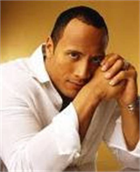 dwayne the rock johnson ethnic background the rock ethnicity ethnicity 183 what is