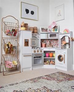 Best 25+ Little girls playroom ideas on Pinterest