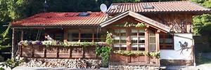 Hütte Im Wald Mieten : richards j gerh tte bayerischer wald jagdh tte in bayern mieten ~ Orissabook.com Haus und Dekorationen