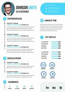 Recruiter Resume Summary Assistant Project Manager Cv Customize Modern Resume