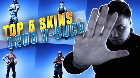 skin fortnite da   bucks fortnite  items
