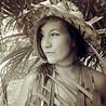Maui chapman | Maui Chapman net worth, biography, divorce ...