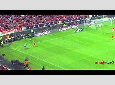 Ricardo Quaresma vs Benfica [Individual highlights] 101