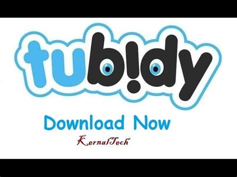 Tubidy Mobile Download Un