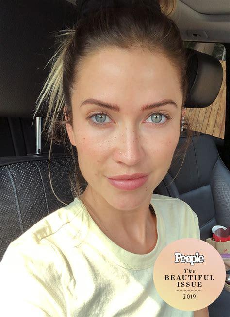 Kaitlyn Bristowe | PEOPLE.com