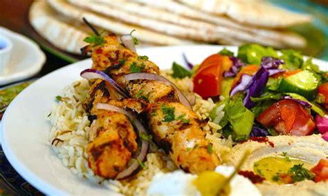 med cuisine image gallery mediterranean food