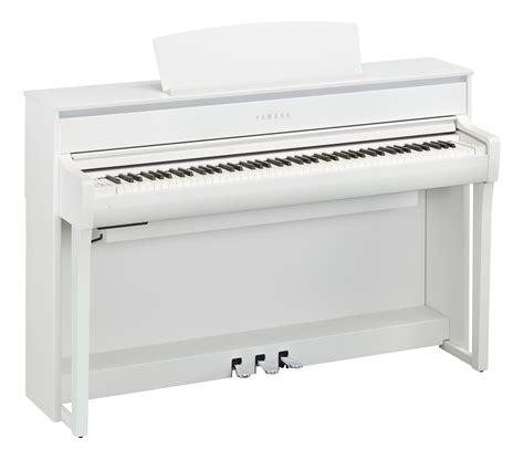 yamaha clp 675 yamaha clp 675 pianos daud 233