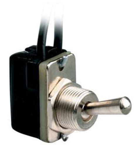dispositivo electronico para seguridad de casa o negocio hazlo tu mismo taringa