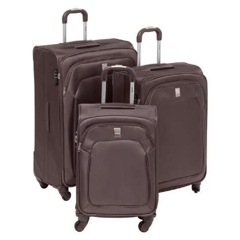 valise enfant pas cher
