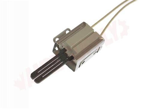 wsf ge range glowbar igniter amre supply