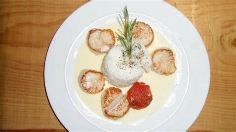 cesa cuisine la cuisine de cesar à sainte maxime avis restaurant