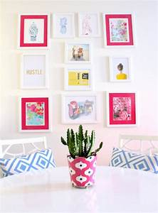 KATE SPADE ART PRINTS - Design Darling
