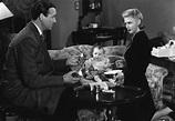 Bachelor Mother (Film) - TV Tropes