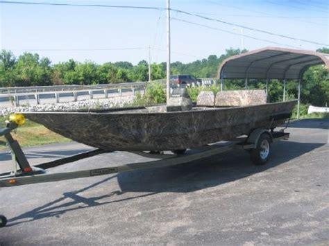 War Eagle Boats Manufacturer by 2009 War Eagle Boats 2072ldsv Boats Yachts For Sale
